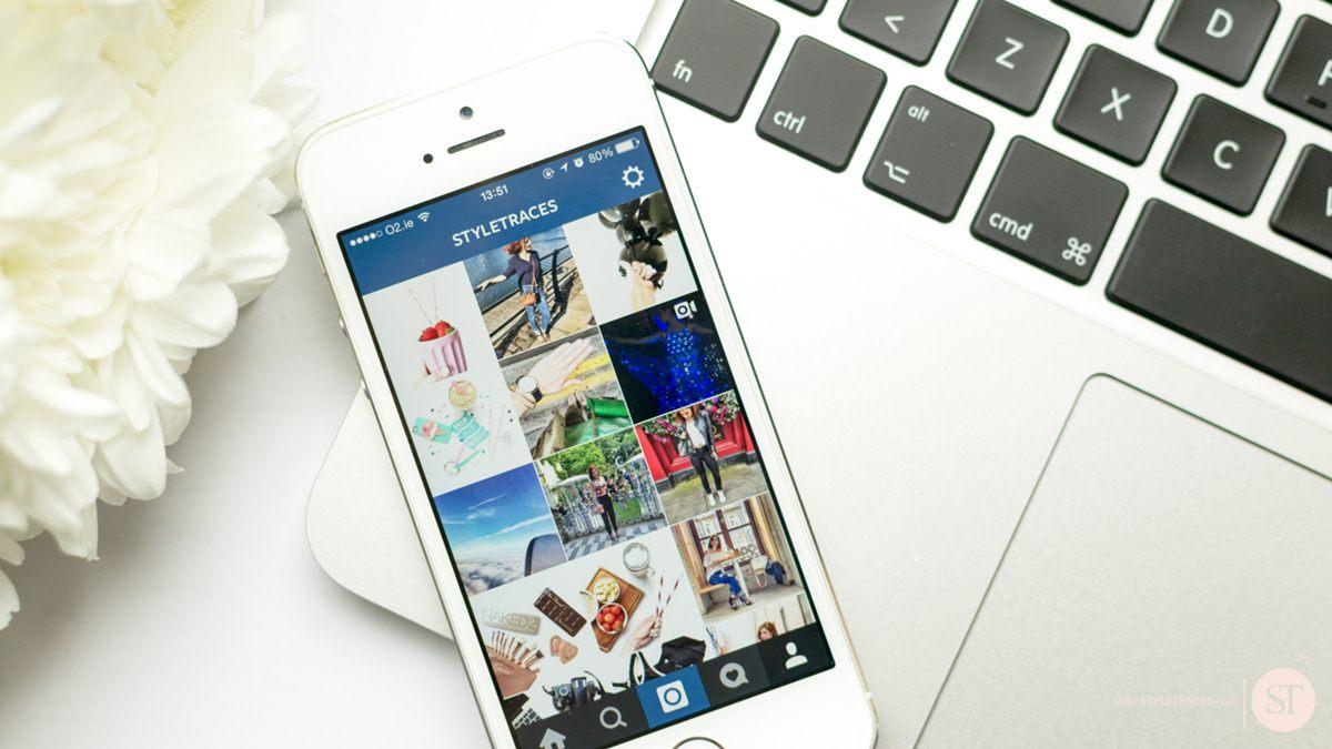 Cara Membuat Promosi Menarik di Instagram